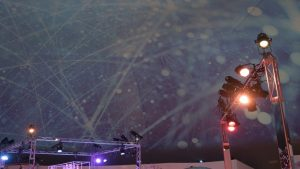 Omnispace MIT Dome 002
