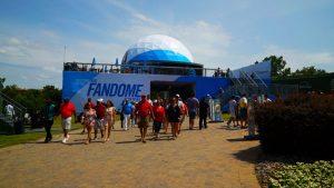 AT&T Fan Dome PGA 004