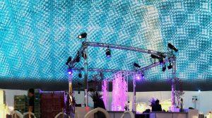 Omnispace MIT Dome 003