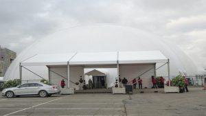Omnispace MIT Dome 001