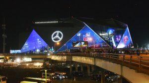 Super-Bowl-LIII-Project-Image-9