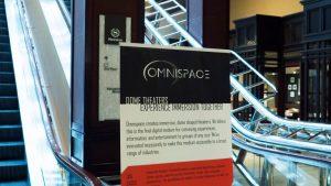 CMW_8m_Omnispace_Geodesic_Projection_Dome_004-768x432