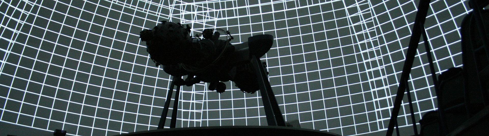 Omnispace360 Technologies