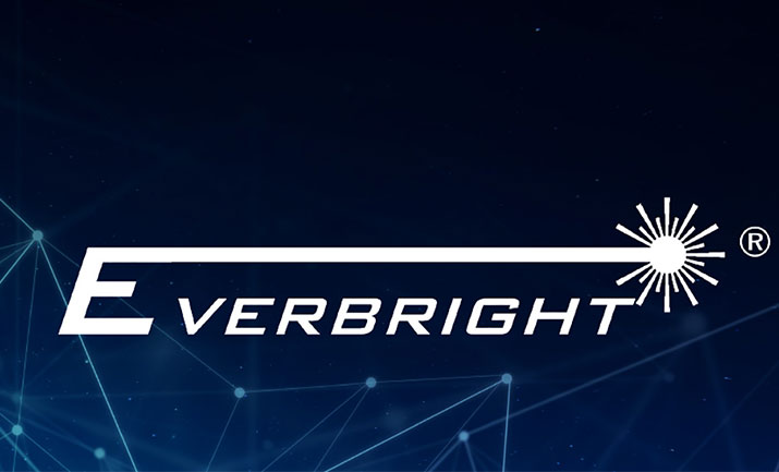 Everbright® Technology