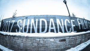 Sundance Film Festival 004