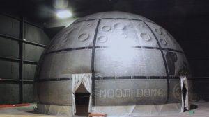 Planetarium-Dome-Austin-by-Omnispace360-768x432