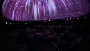 Planetarium-Dome-Austin-by-Omnispace360_003-768x432