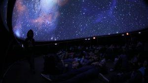 Planetarium-Dome-Austin-by-Omnispace360_004-768x432