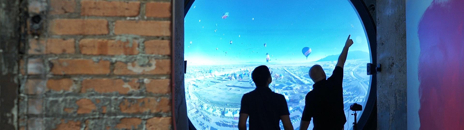 flight-simulator-banner